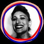 Elena Pensiero