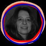 Lorenza Cingoli